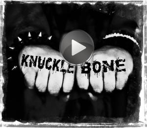 knuckles 1 play